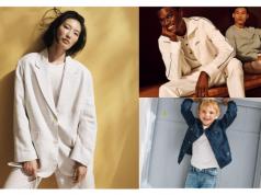 H&M Fashion Berkelanjutan