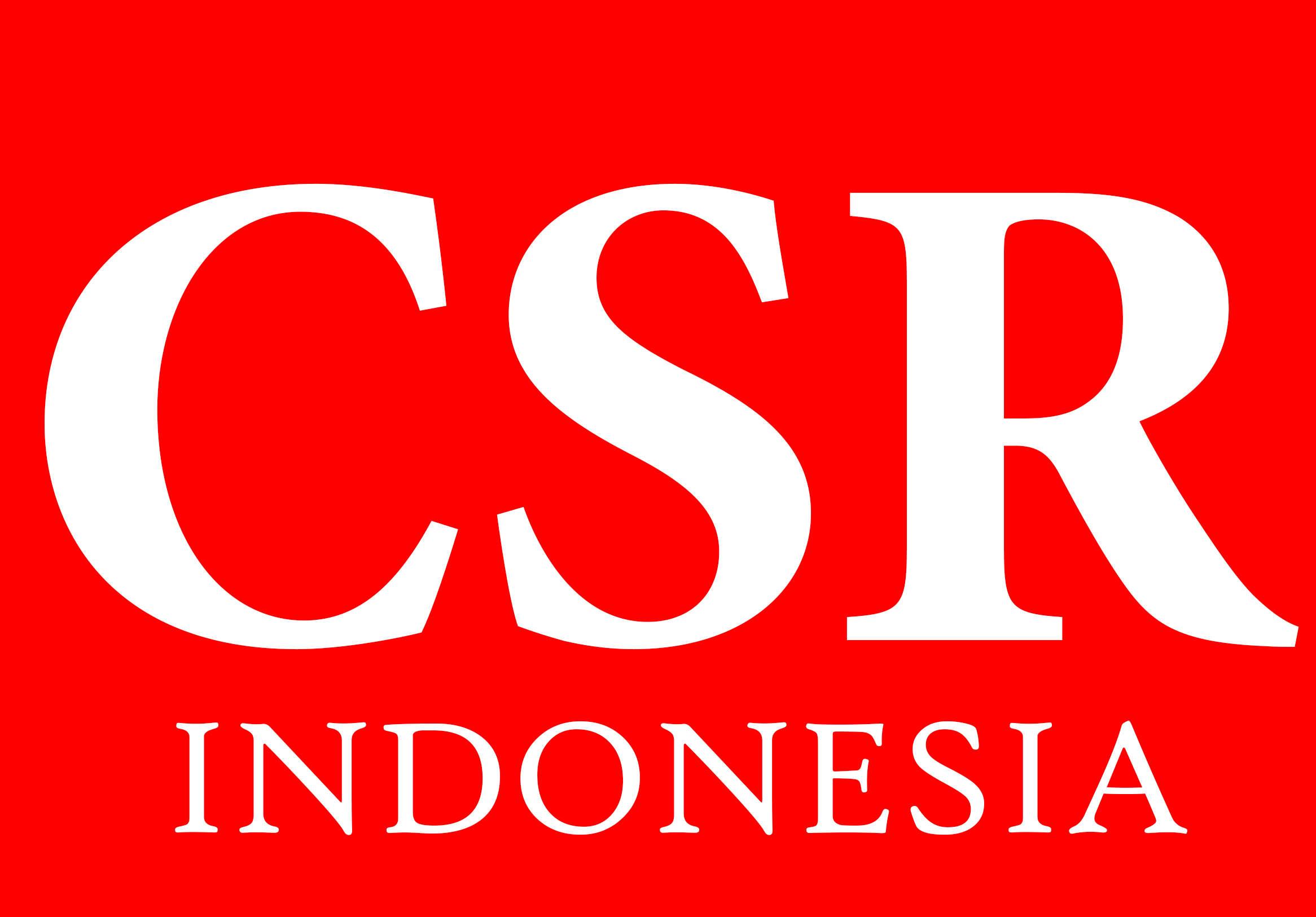 Tahun 2017 Adalah Tahun Kebangkitan CSR