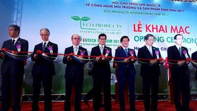 Sustainable Productivity Key to Future Economies