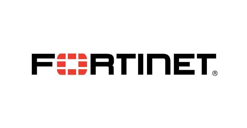 Fortinet Disebut Pemimpin dalam Gartner Magic Quadrant