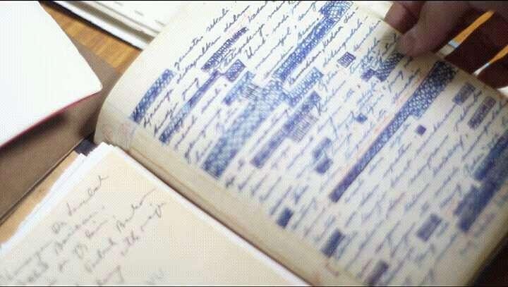 Astragraphia Dukung Sastra Lintas Rupa Lestarikan Karya Sastra HB Jassin