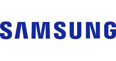 Peresmian Samsung Tech Institute Kendal, Jawa Tengah
