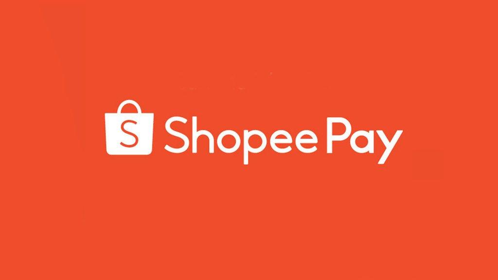 ShopeePay Dukung Anjuran Bank Indonesia untuk Pembayaran Transaksi Digital  Semasa New Normal | csr-indonesia.com