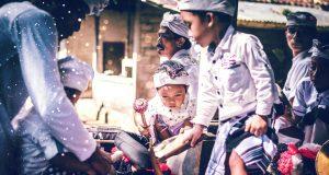 Ilustrasi anak-anak bermain   Sumber Foto: Pexels- Artem Beliaikin